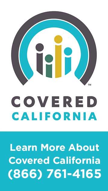 call covered california 866-761-4165